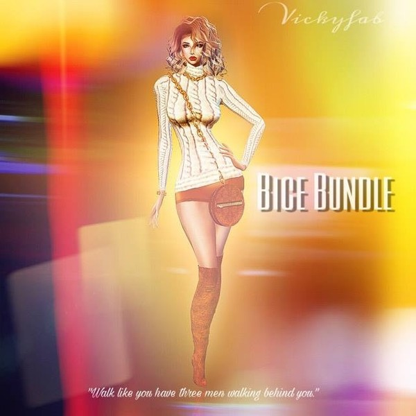 Bice Bundle