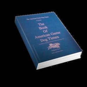 PDF File AGDT SERIES VOLUME 2