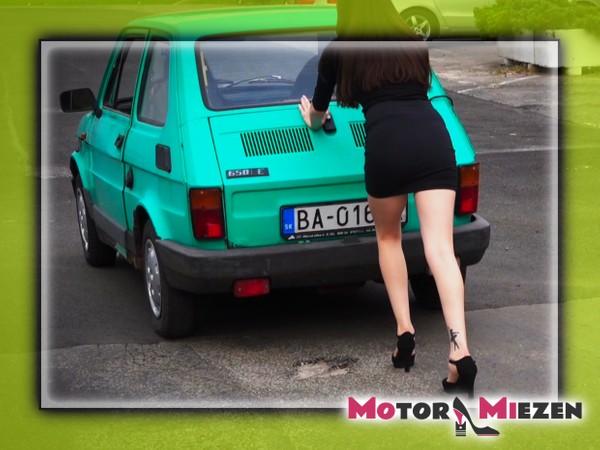 Motormiezen Episode 15