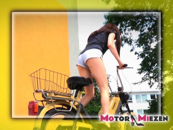 Motormiezen Episode 23