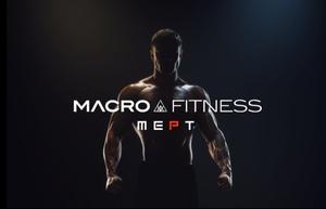 MEPT (Free Version)