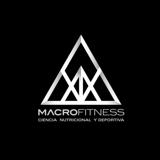 El Macro Libro + Rutina De Entrenamiento MTTP (Hombre)