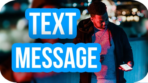 Text Effect 2019