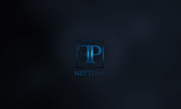 NEPTUNE Pack (Stocks and Abstract) - Praizist