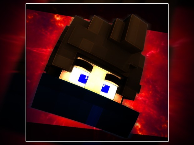 Profiles De Minecraft (PP)
