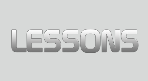 Lessons   Payment