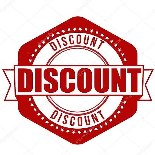 Discount ( Cloud Samples vol 1/2 Trill Samples vol1/2 Trill Ambient guitar )