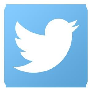 Twitter Shoutout