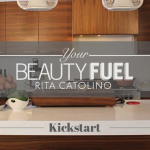 Your Beauty Fuel - Kickstart Program