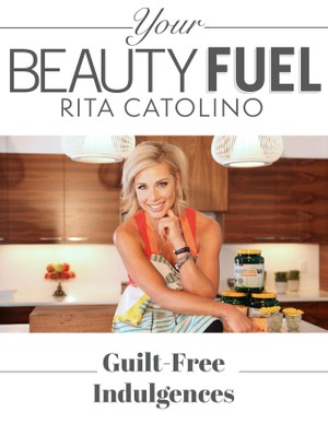Your Beauty Fuel - Guilt-Free Indulgences