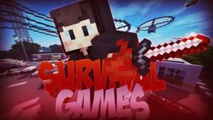 Minecraft | Thumbnail/Optional (TRANSPARENT) = 1.50