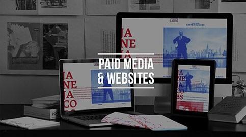 Premium+ Ads marketing