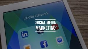 Social Media Marketing Advanced Pack