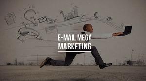 5000 Backer Email List