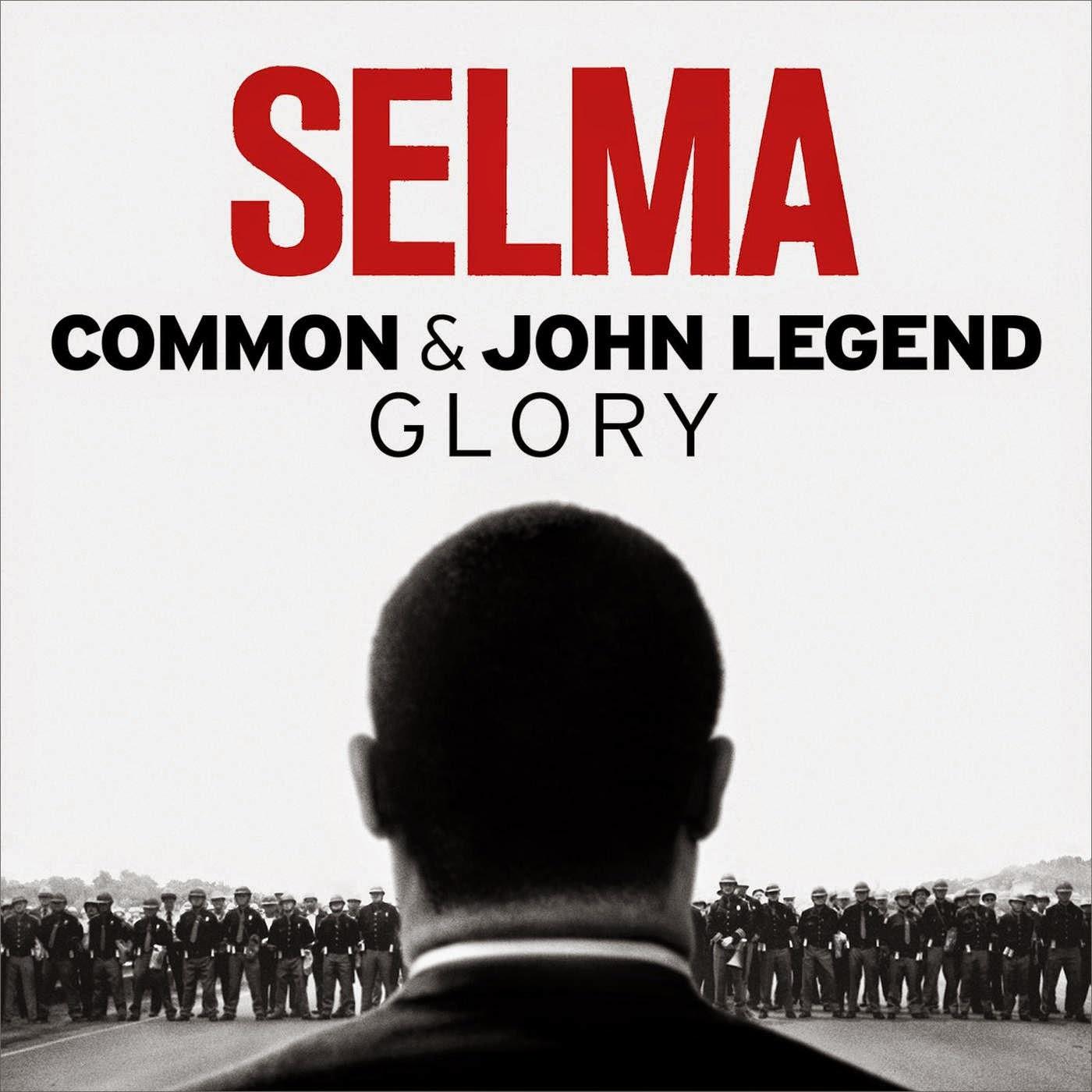 John Legend & Common