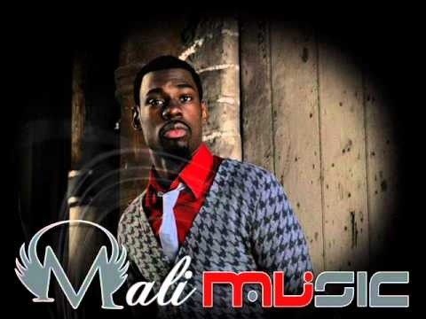 Yahweh | Mali Music | Easy Gospel Piano Tutorial