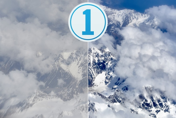 PDF Mastering Capture One: A Free Guide. Part I - Essential Training