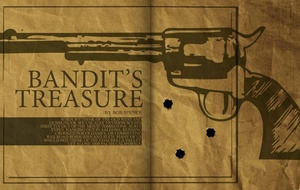 Bandit's Treasure
