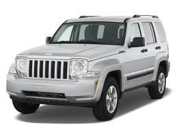 Jeep Liberty 2007 2008 repair manual download