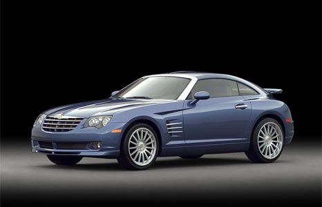 chrysler crossfire 2006 srt 6 repair manual download rh sellfy com Avenger SRT-6 crossfire srt-6 service manual