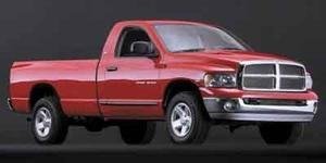 2002 Dodge Ram 1500,2500,3500 repair manual download