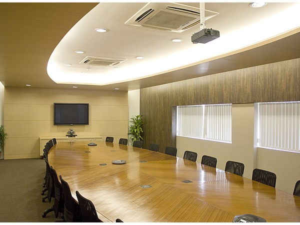 Board Governance:  Managing an Effective Meeting