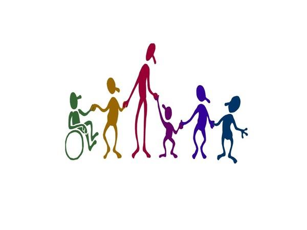 Entrepreneurship:  Supplier Diversity... The New/Old Paradigm for doing Business