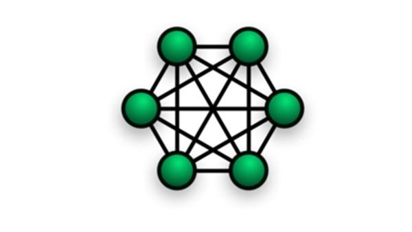 Entrepreneur:  Building Distribution Networks
