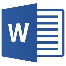 CWV 101 Benchmark Essay Paper