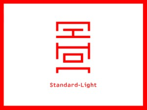 Nihon Standard - Light