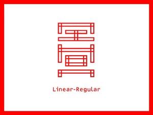 Nihon Linear - Regular