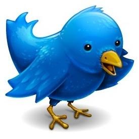 سكريبت التغريد الالي في الهاشتاقات النشطة