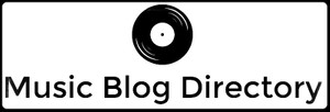 The Music Blog Directory EXCEL 14th Edition April 2018