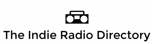 The Indie Radio Directory  10th Edition April 2018