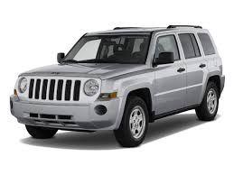 jeep compass patriot 2009 repair manual jeeps rh sellfy com 2009 jeep compass manual transmission 2009 jeep compass manual transmission