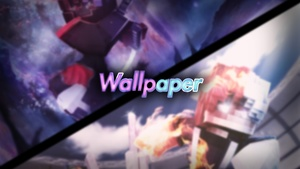 Desktop Wallpaper 4k