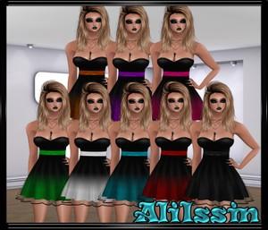 Dress 26