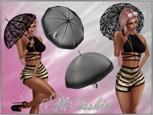 Limited Mesh File - Go to my Facebook to see price and to buy