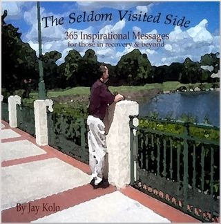 The Seldom Visited Side