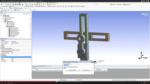 3d model for WEBINAR 3