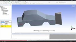 3d model for WEBINAR 1
