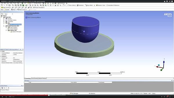 3d model for WEBINAR 4