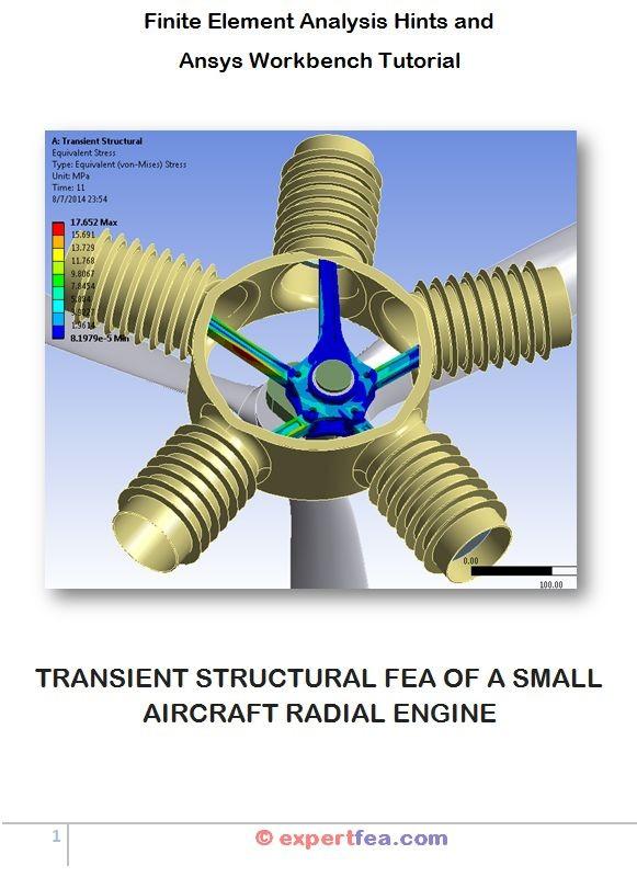3D model for TUTORIAL 23