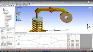 3D model for WEBINAR 7