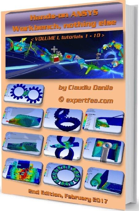 3D models for vol. 1