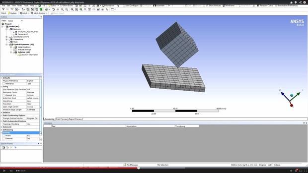 3d model for WEBINAR 5