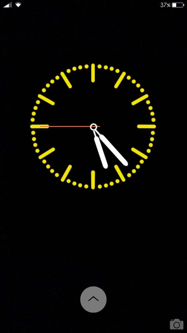 Apple Watch Faces for iOS Pack (XenHTML)