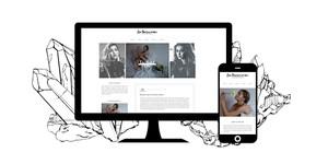 Wordpress theme - Free