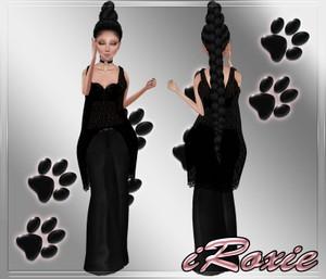 Sanya Outfit