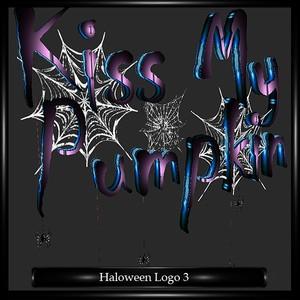 Halloween Mesh 25